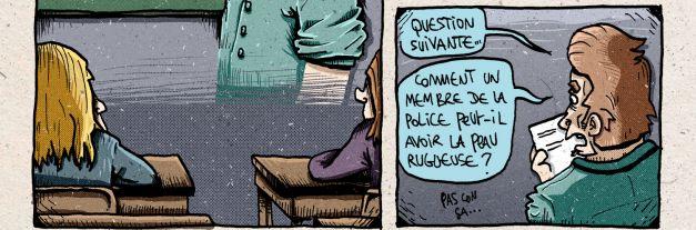 400 questions cons 02