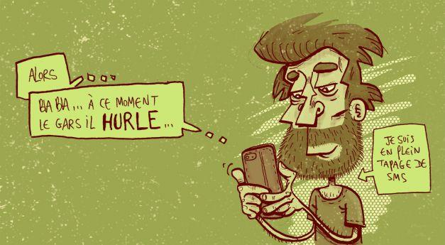 Smartphone facho 01
