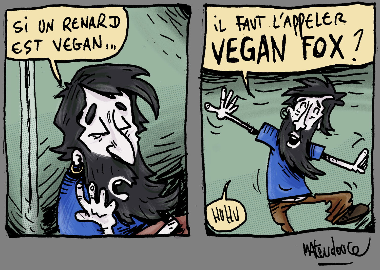 Veganité 02