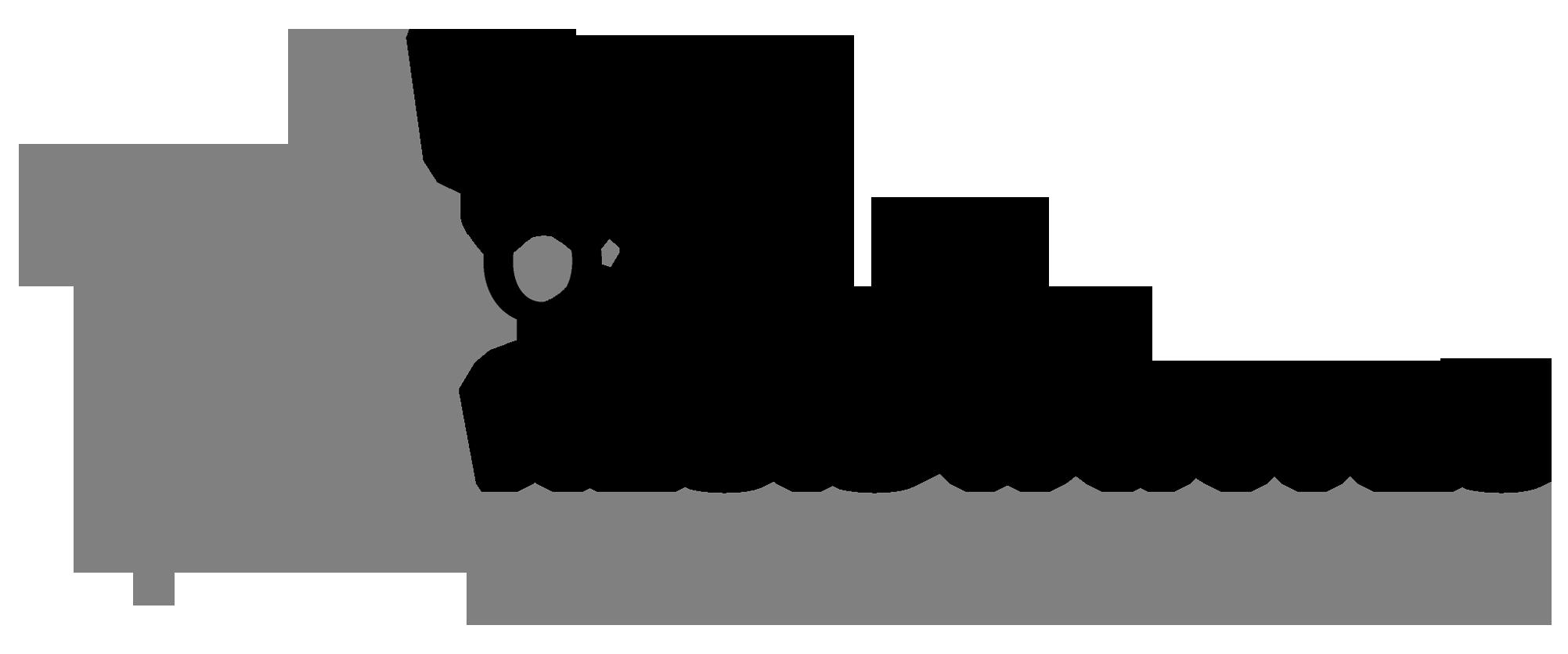 Les Ondes Résistantes pour une blogosphère libre